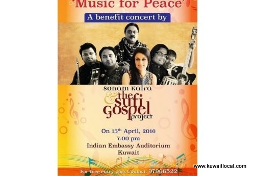 music-for-peace-kuwait