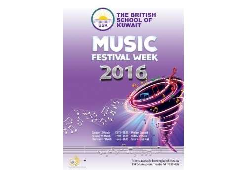 musical-festival-week-2016-by-bsk-|-events-in-kuwait-kuwait