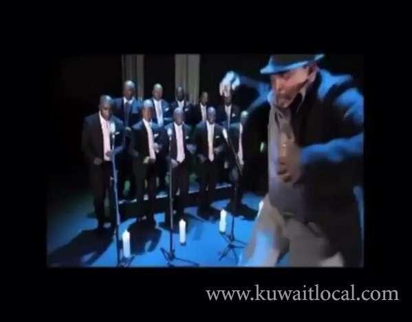 musical-group---joe-nina-from-south-africa-kuwait