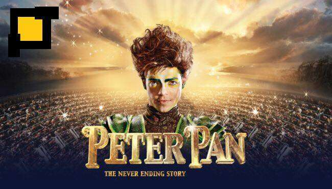 musical-theatre-peter-pan-kuwait