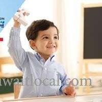 my-future-champion-academy-by-aptamil-kid-at-the-avenues-kuwait