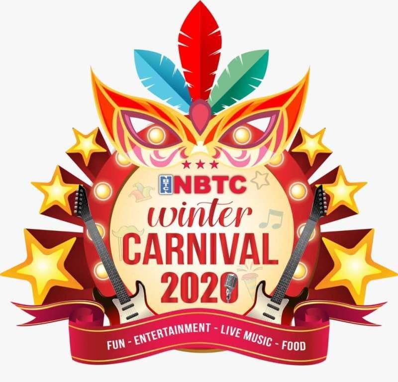 nbtc-winter-carnival-2020-kuwait