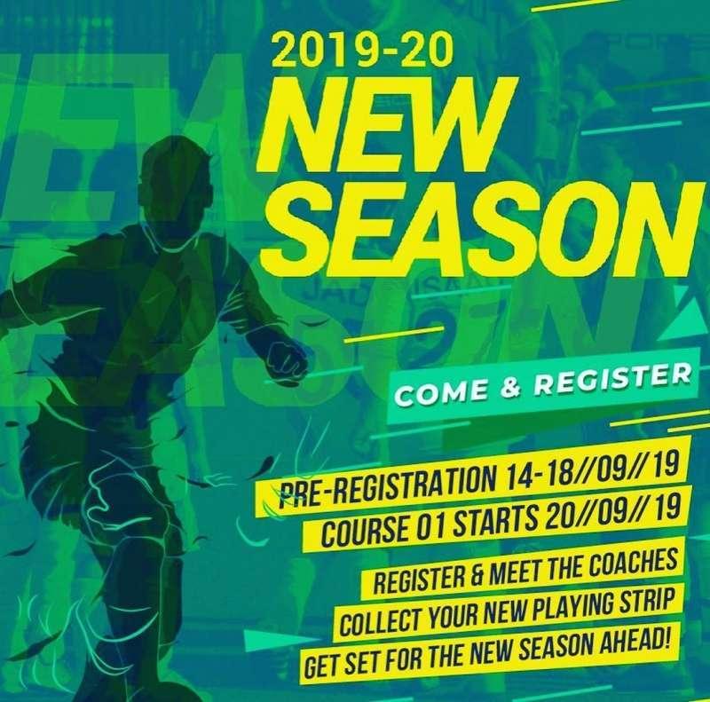 new-season-at-premier-sport-academy-kuwait