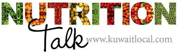 nutrition-talks-kuwait