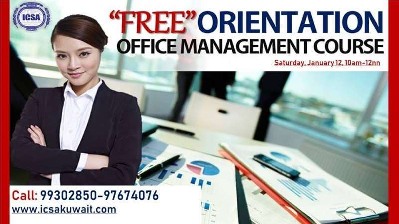office-management-free-orientation-2--kuwait