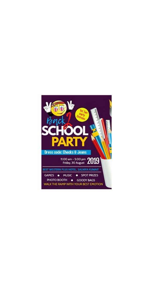omg--back-to-school-party-2-kuwait