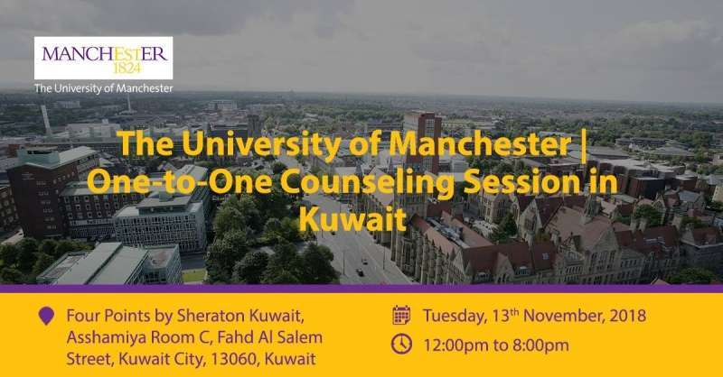 one-to-one-counseling-session-in-kuwait-kuwait