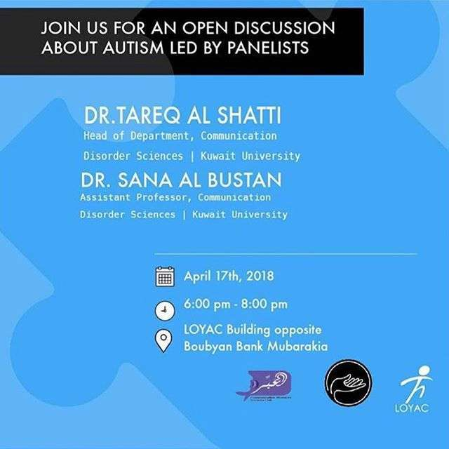 open-discussion-about-autism-kuwait