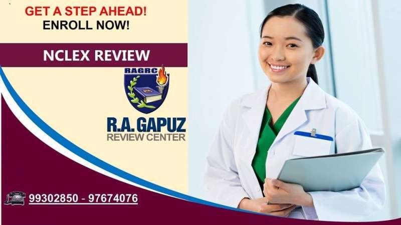 open-for-enrollment-nclex-review-kuwait