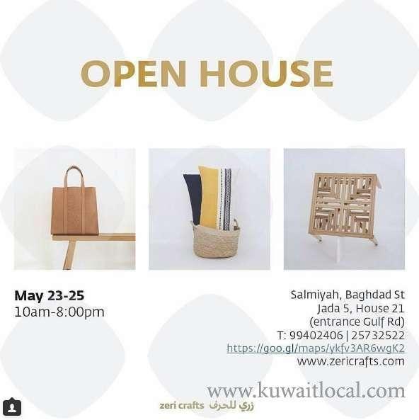 open-house-kuwait