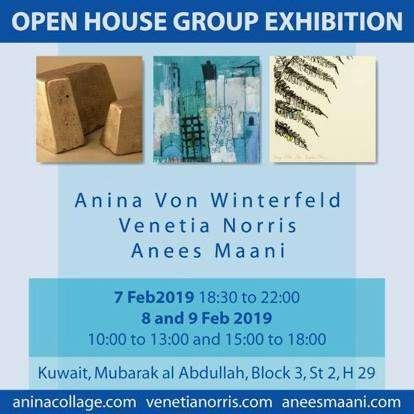 open-house-2019-kuwait