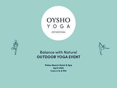 oysho-outdoor-yoga-event-kuwait