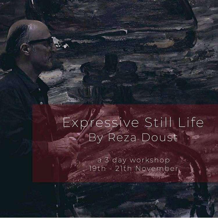 painting-expressive-still-life-kuwait