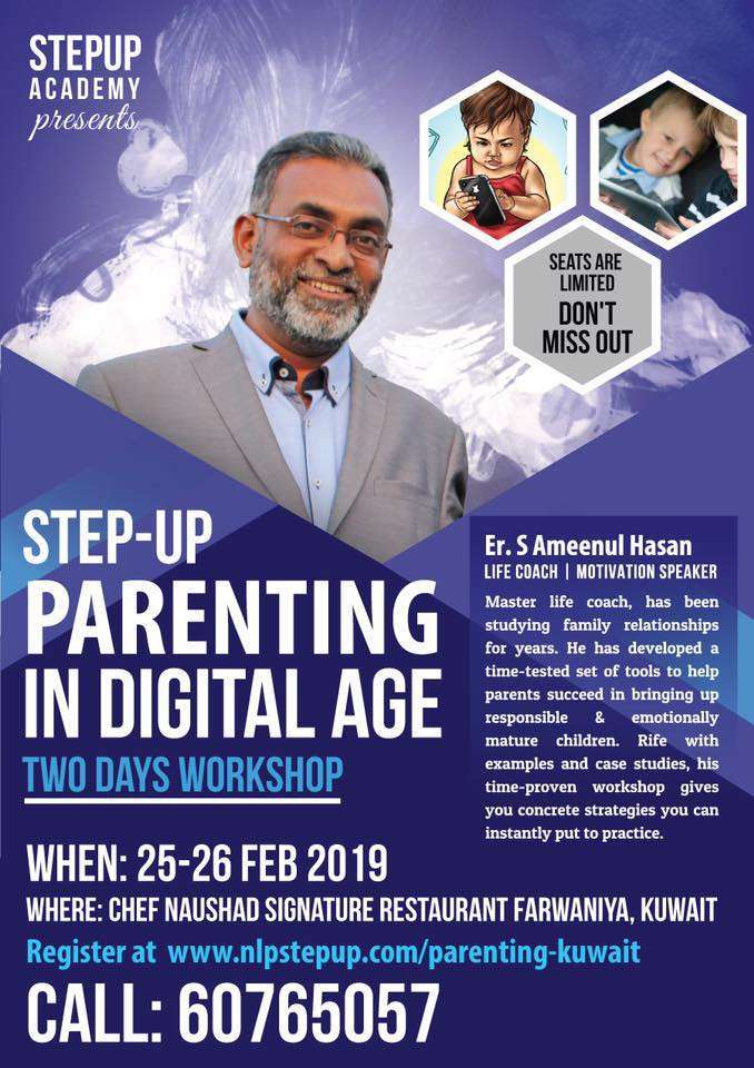 parenting-in-digital-age-kuwait
