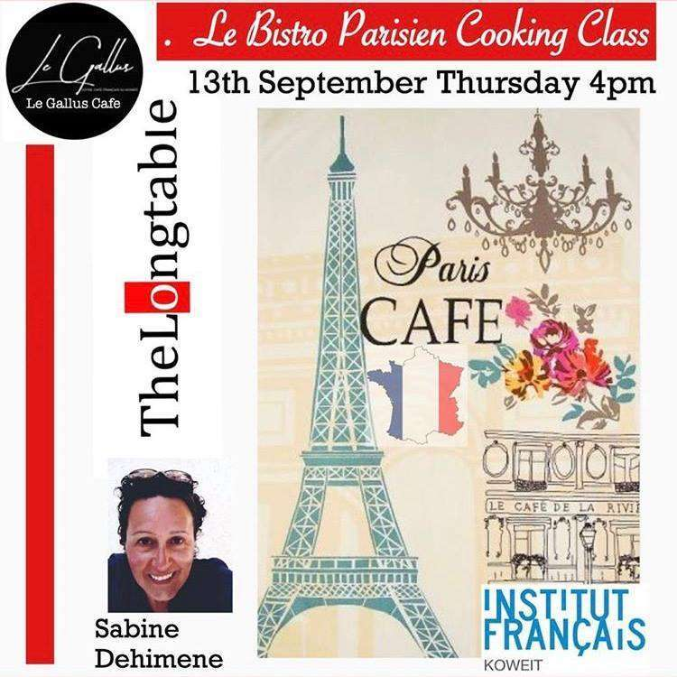 parisien-cooking-kuwait