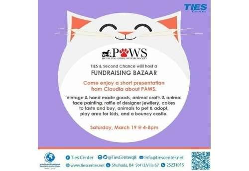 paws-bazaar-|-events-in-kuwait-kuwait