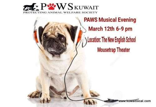 paws-for-a-cause-kuwait