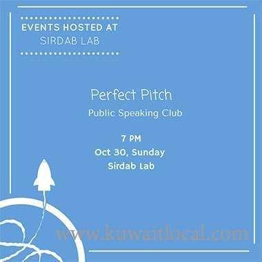 perfect-pitch-kuwait