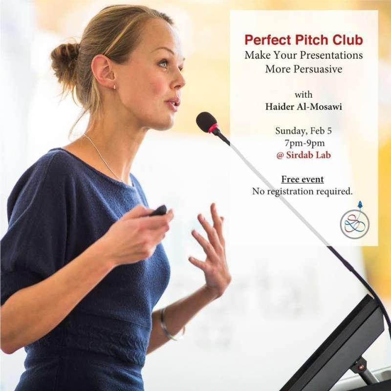 perfect-pitch-club-kuwait