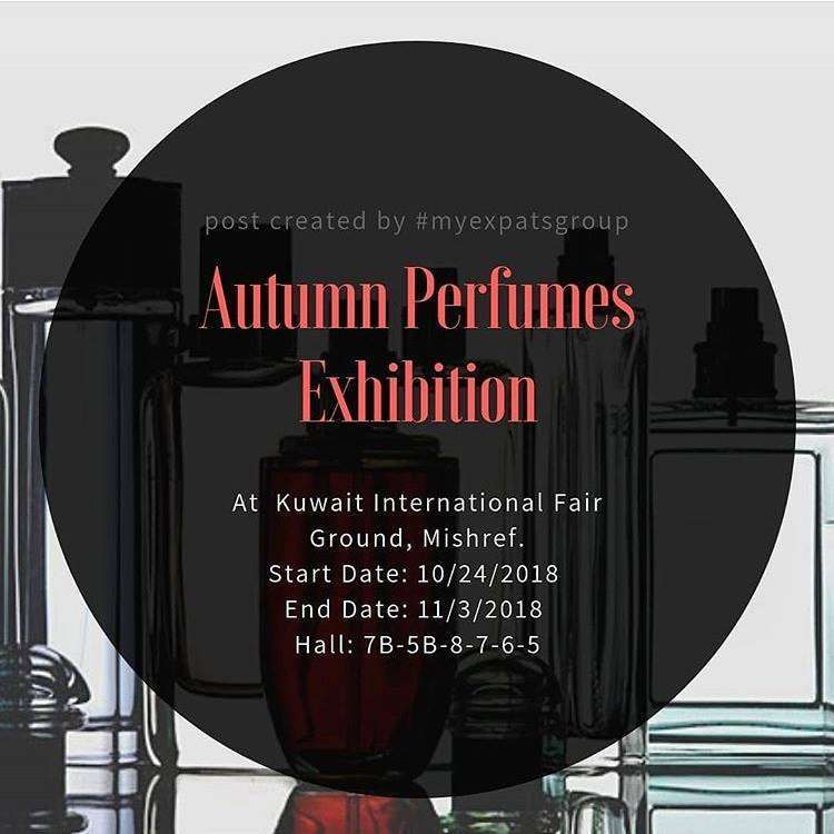 perfume-exhibition-kuwait