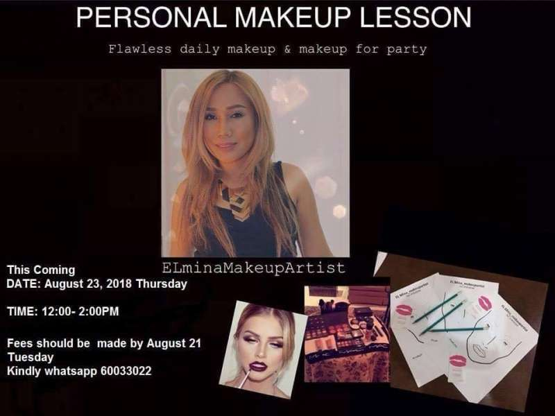 personal-make-up-lessons-kuwait