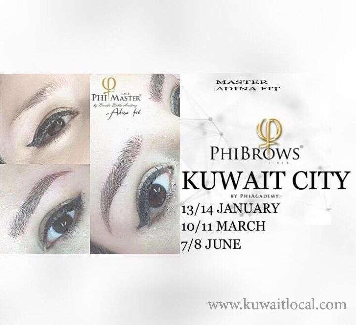 phiacademy-adina-fit-workshop-in-kuwait-city-kuwait