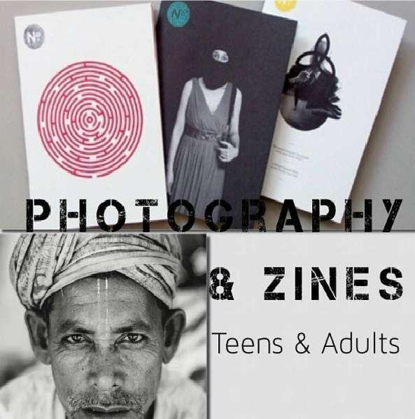 photography-and-zines-kuwait