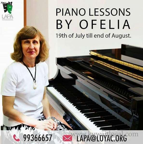 piano-lessons-by-ofelia-kuwait