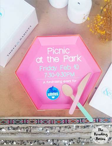 picnic-at-the-park-kuwait