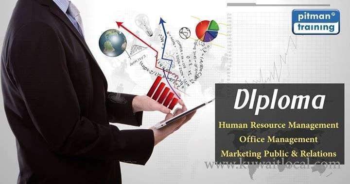 pitman-diploma-1-kuwait