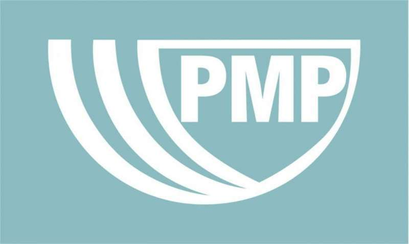 pmp-certification-training-exam-prep-course-in-kuwait-city-kuwait