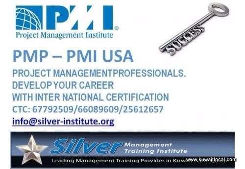 pmp-kuwait-free-training-in-fahaheel-seminar-kuwait