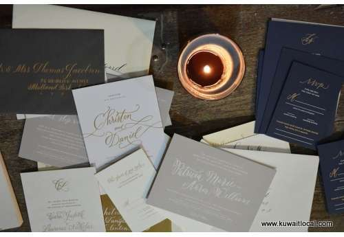 pointed-pen-1-calligraphy-workshop-with-charmaine-kuwait