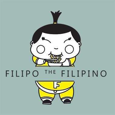 pop-up-the-filipino-kuwait