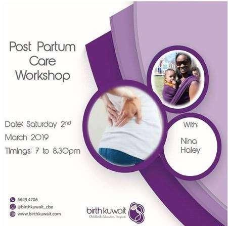 post-partum-care-kuwait