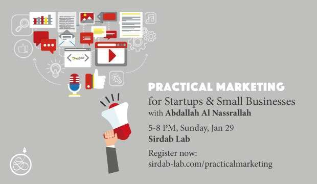 practical-marketing-for-startups-and-small-businesses-kuwait