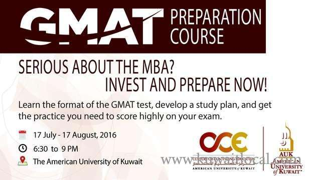 prepare-for-the-gmat-exam-kuwait