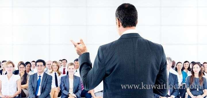 presentation-artistry-kuwait