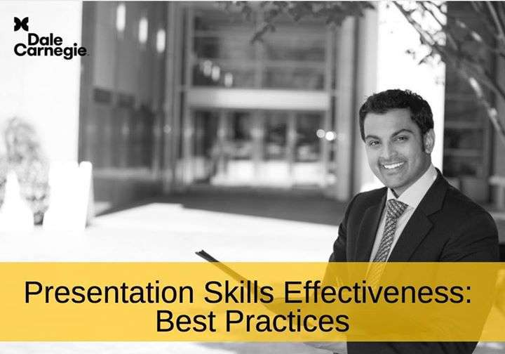 presentation-skills-effectiveness-best-practices-kuwait