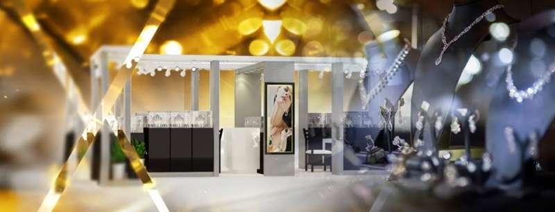 prestige-kuwait-17th-international-jewellery-and-gold-exhibition-kuwait