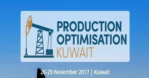 production-optimisation-kuwait-kuwait