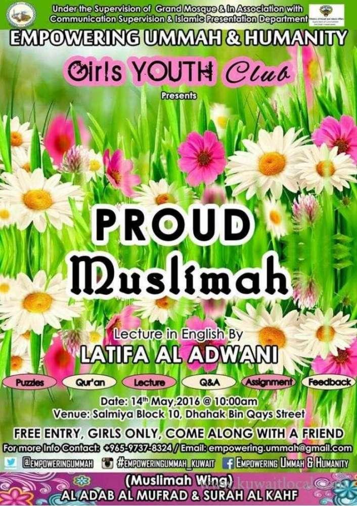proud-muslimah-kuwait