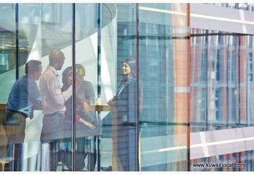 pwc-mini-mba-information-session-in-doha,-qata-kuwait