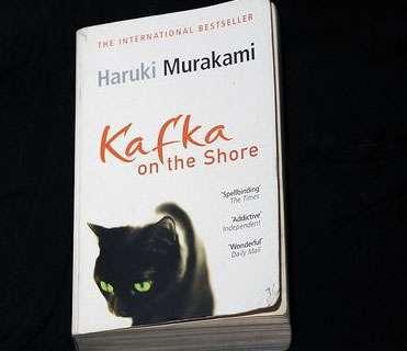 q8-readers-book-club-kafka-on-the-shore-kuwait