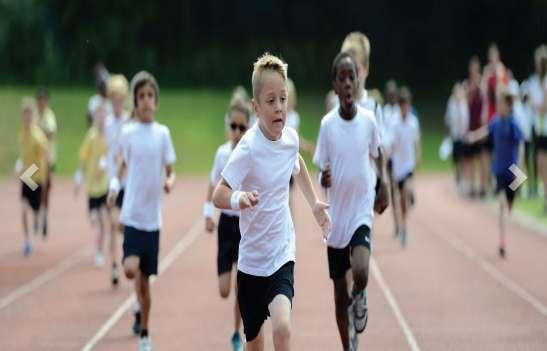 qrun-kids-marathon-kuwait