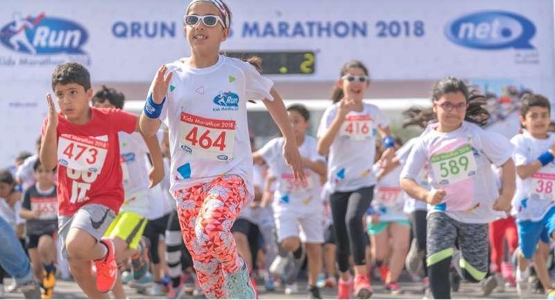 qrun-kids-marathon-2019-kuwait