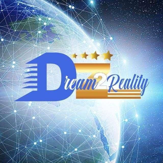 qsp-dreamz-2-reality-kuwait