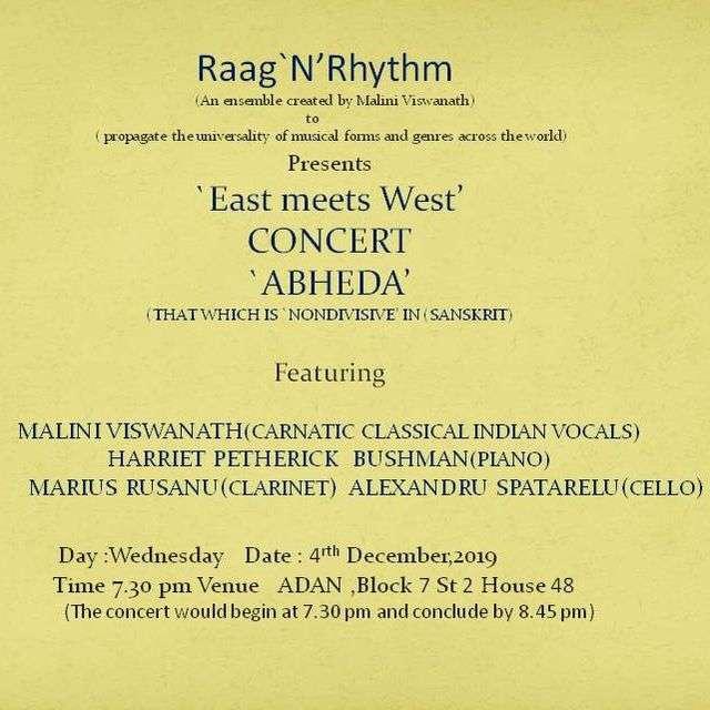 raag-n-rhythm-kuwait