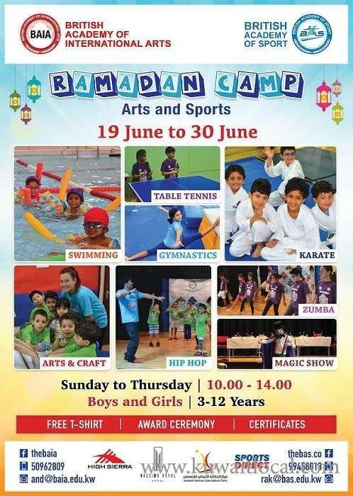 ramadan-camp-kuwait