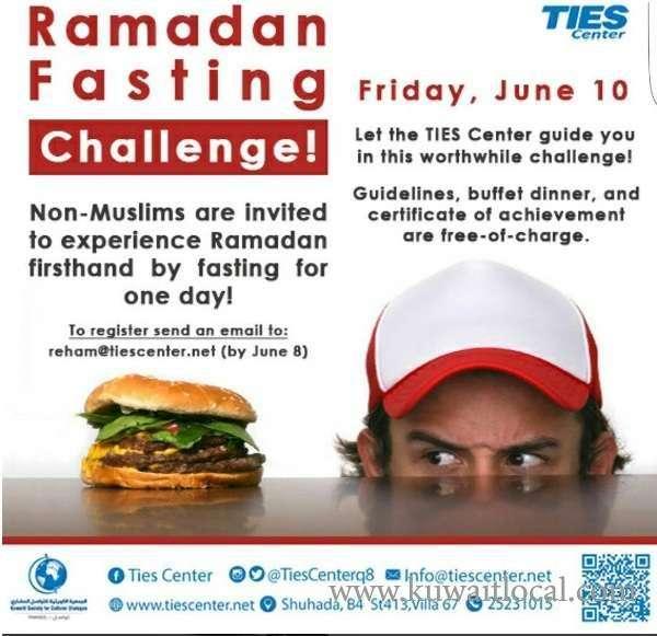 ramadan-fasting-challenge-kuwait